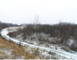 Morizon WP ogłoszenia | Działka na sprzedaż, Warszawa Białołęka, 5772 m² | 5371