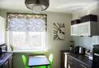 Morizon WP ogłoszenia | Mieszkanie na sprzedaż, Błonie Sochaczewska, 92 m² | 7639