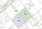 Morizon WP ogłoszenia | Działka na sprzedaż, Józefów Sosnowa, 619 m² | 9906