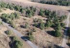 Morizon WP ogłoszenia | Działka na sprzedaż, Leszno, 3225 m² | 7304