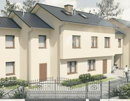 Morizon WP ogłoszenia | Dom na sprzedaż, Kobyłka Turowska, 117 m² | 2060
