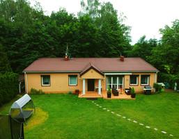 Morizon WP ogłoszenia | Dom na sprzedaż, Pilawa, 91 m² | 2443