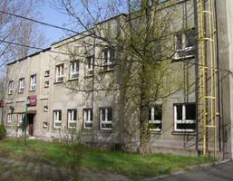 Morizon WP ogłoszenia | Biuro na sprzedaż, Zabrze Pawliczka, 539 m² | 7495