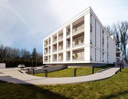 Morizon WP ogłoszenia | Mieszkanie na sprzedaż, Łódź Plażowa, 60 m² | 1125