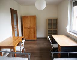 Morizon WP ogłoszenia | Pokój do wynajęcia, Wrocław Krzyki, 16 m² | 3873