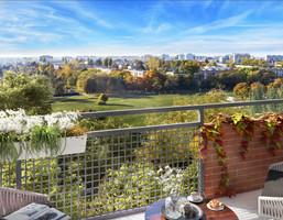 Morizon WP ogłoszenia | Mieszkanie w inwestycji D77, Łódź, 31 m² | 3562