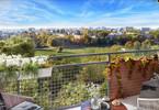 Morizon WP ogłoszenia | Mieszkanie w inwestycji D77, Łódź, 30 m² | 3612