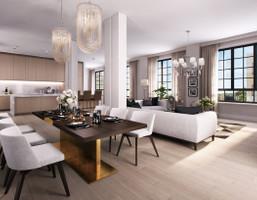 Morizon WP ogłoszenia | Mieszkanie w inwestycji D77, Łódź, 31 m² | 3602
