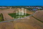 Morizon WP ogłoszenia | Działka na sprzedaż, Wielki Bukowiec, 2700 m² | 4340