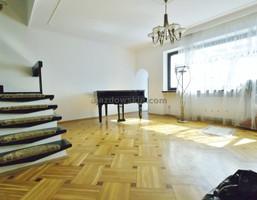 Morizon WP ogłoszenia | Dom na sprzedaż, Warszawa Żoliborz, 400 m² | 9775