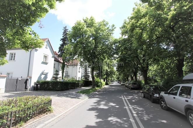Morizon WP ogłoszenia | Dom na sprzedaż, Warszawa Żoliborz, 400 m² | 5631