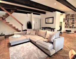 Morizon WP ogłoszenia | Mieszkanie na sprzedaż, Warszawa Śródmieście, 106 m² | 9649
