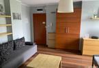 Morizon WP ogłoszenia | Kawalerka do wynajęcia, Warszawa Śródmieście Północne, 32 m² | 5929