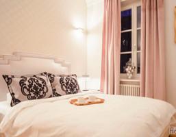 Morizon WP ogłoszenia | Mieszkanie do wynajęcia, Warszawa Stare Miasto, 55 m² | 5412