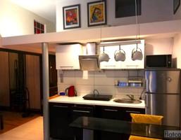 Morizon WP ogłoszenia | Mieszkanie do wynajęcia, Warszawa Śródmieście Południowe, 34 m² | 4526