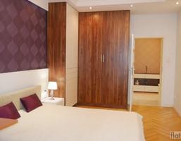 Morizon WP ogłoszenia | Mieszkanie do wynajęcia, Warszawa Śródmieście Północne, 64 m² | 7777