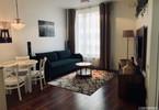 Morizon WP ogłoszenia | Mieszkanie do wynajęcia, Warszawa Muranów, 47 m² | 9615