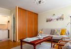 Morizon WP ogłoszenia | Mieszkanie do wynajęcia, Warszawa Stare Miasto, 42 m² | 4483