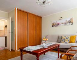 Morizon WP ogłoszenia   Mieszkanie do wynajęcia, Warszawa Stare Miasto, 42 m²   4483