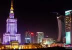 Morizon WP ogłoszenia | Kawalerka do wynajęcia, Warszawa Śródmieście Północne, 21 m² | 0321