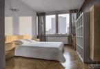 Morizon WP ogłoszenia | Mieszkanie do wynajęcia, Warszawa Śródmieście Północne, 55 m² | 0436