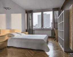 Morizon WP ogłoszenia   Mieszkanie do wynajęcia, Warszawa Śródmieście Północne, 55 m²   0436