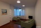 Morizon WP ogłoszenia | Mieszkanie do wynajęcia, Warszawa Śródmieście Północne, 50 m² | 1779