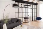 Morizon WP ogłoszenia | Mieszkanie do wynajęcia, Warszawa Śródmieście Południowe, 65 m² | 3535