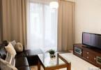 Morizon WP ogłoszenia | Mieszkanie do wynajęcia, Warszawa Śródmieście Południowe, 50 m² | 4278