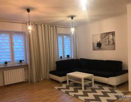 Morizon WP ogłoszenia | Mieszkanie do wynajęcia, Warszawa Stare Miasto, 53 m² | 0517