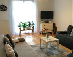 Morizon WP ogłoszenia | Mieszkanie do wynajęcia, Warszawa Muranów, 55 m² | 0983