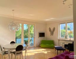 Morizon WP ogłoszenia | Mieszkanie do wynajęcia, Warszawa Nowe Miasto, 73 m² | 7683