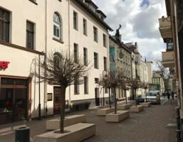 Morizon WP ogłoszenia   Dom na sprzedaż, Sopot Centrum, 420 m²   3029