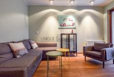 Mieszkanie do wynajęcia, Warszawa Śródmieście, 50 m²