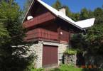 Morizon WP ogłoszenia | Dom na sprzedaż, Brenna, 100 m² | 1836