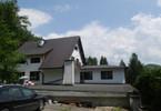 Morizon WP ogłoszenia | Dom na sprzedaż, Wisła, 390 m² | 5384