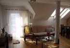 Morizon WP ogłoszenia | Mieszkanie na sprzedaż, Ustroń Beskidzka, 118 m² | 1737