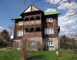 Morizon WP ogłoszenia | Dom na sprzedaż, Istebna, 300 m² | 6231