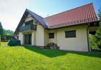 Morizon WP ogłoszenia | Dom na sprzedaż, Wisła, 159 m² | 8037