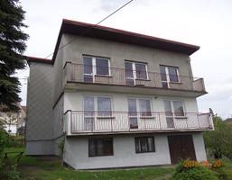 Morizon WP ogłoszenia | Dom na sprzedaż, Istebna, 231 m² | 7227