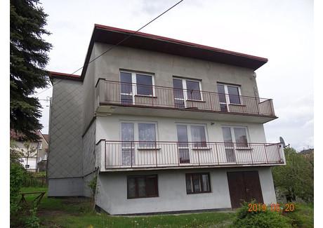 Dom na sprzedaż <span>Cieszyński (pow.), Istebna (gm.), Istebna</span> 1
