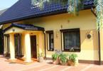 Morizon WP ogłoszenia   Dom na sprzedaż, Goleszów Równia, 200 m²   2085