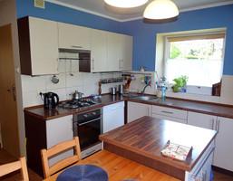 Morizon WP ogłoszenia | Dom na sprzedaż, Ustroń, 409 m² | 8476