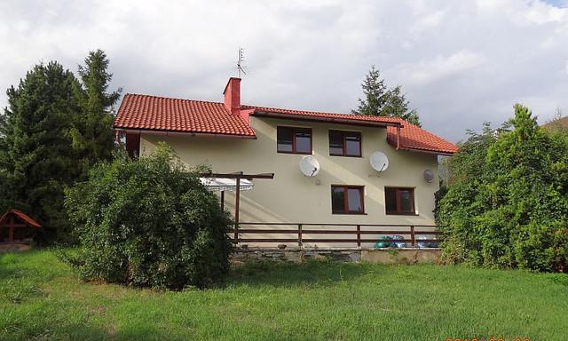 Dom na sprzedaż <span>Cieszyński (pow.), Cieszyn</span>