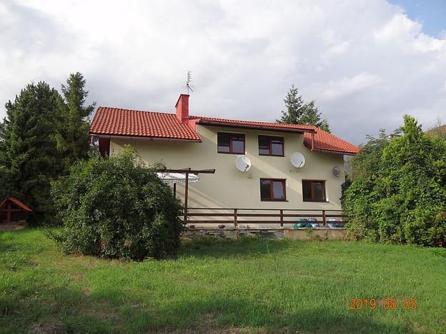Morizon WP ogłoszenia | Dom na sprzedaż, Cieszyn, 240 m² | 0663