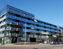 Morizon WP ogłoszenia | Mieszkanie do wynajęcia, Warszawa Śródmieście, 56 m² | 7473