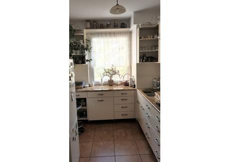 Mieszkanie na sprzedaż <span>Włocławek, Południe, Henryka Wieniawskiego</span> 1