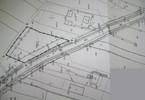 Morizon WP ogłoszenia | Działka na sprzedaż, Otwock, 2750 m² | 3451