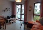 Morizon WP ogłoszenia | Mieszkanie na sprzedaż, Warszawa Wilanów, 50 m² | 3495
