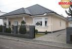 Morizon WP ogłoszenia   Dom na sprzedaż, Poznań Górczyn, 296 m²   9556